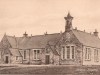 Fordyce Academy