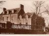 Academy House, Fordyce