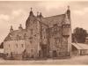 Fordyce Castle, Fordyce