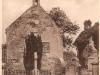 The Old Churchyard, Fordyce