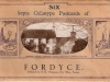 Book of Fordyce Postcards