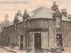 The Shop and Hotel, Fordyce