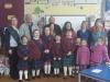 Fordyce School